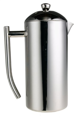Best Cold Coffee With French Press