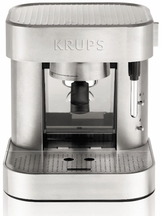 Best Espresso Machines For Under 200 Coffee Gear At Home