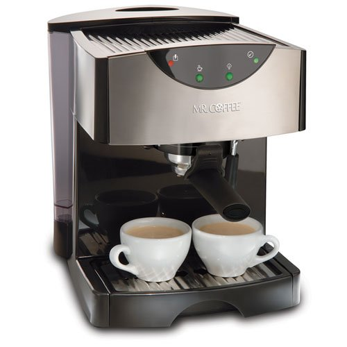 Good Coffee Makers Home Use : Best Espresso Machines You Can Get For Under USD 100 Coffee Gear at Home