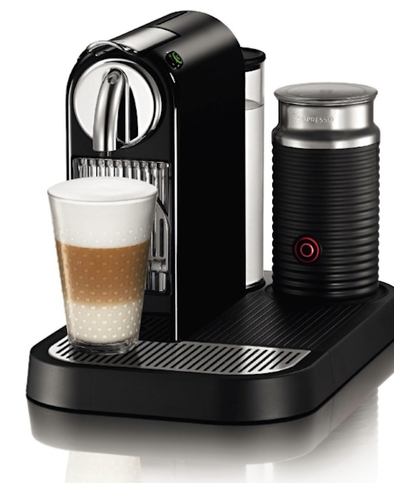 Here S The Best Single Serve Brewer For You