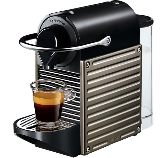 a comparison between nespresso u pixie and citiz which one is best to buy coffee gear at home. Black Bedroom Furniture Sets. Home Design Ideas