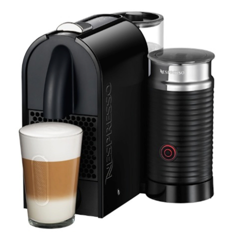 A Comparison Between Nespresso U Pixie And Citiz Which