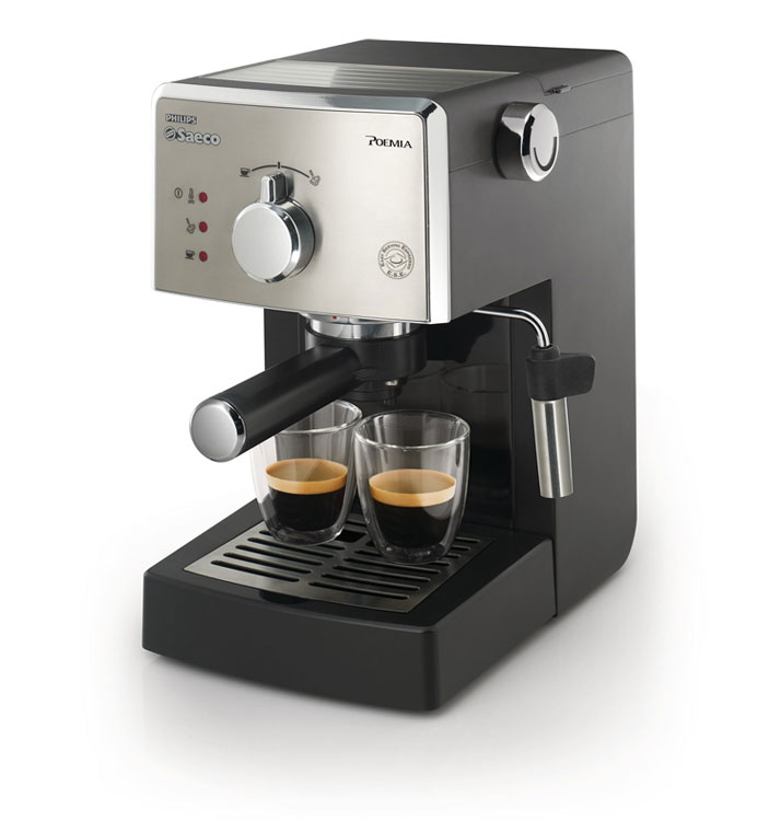 Best Espresso Coffee Maker For Home ~ Best espresso machines you can get for under coffee