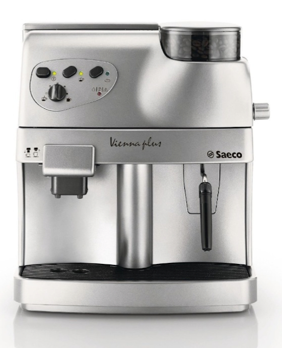 Coffee Maker Built In Grinder Reviews : Top Rated Espresso Machines with Built-In Conical Burr Grinders Coffee Gear at Home