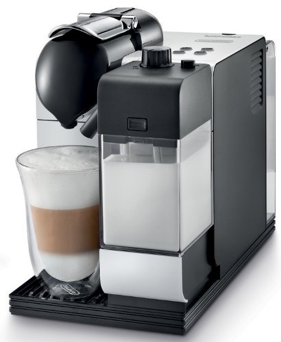 Best Coffee Maker Capsule : Best of DeLonghi Espresso Machines for Home Coffee Gear at Home