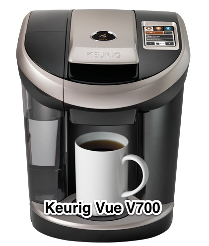 Find great deals on eBay for keurig vue pods. Shop with confidence.