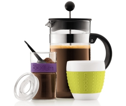 %name Image Result For Bodum French Press Cup