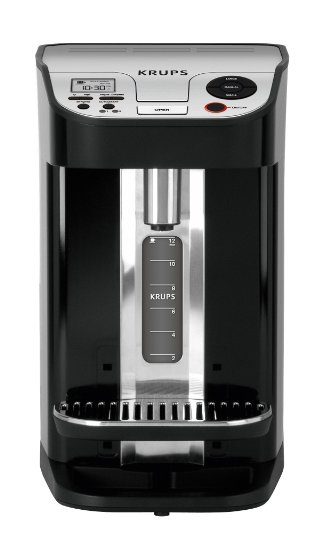 What Is The Best Cup On-Demand Coffee Maker To Buy? Coffee Gear at Home
