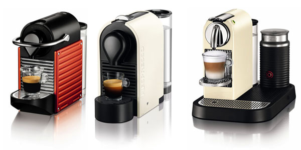 top asked questions about nespresso machines answered coffee gear at home. Black Bedroom Furniture Sets. Home Design Ideas