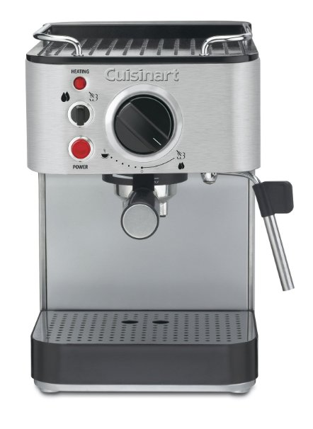 Best Espresso Machines for Under USD 200 Coffee Gear at Home