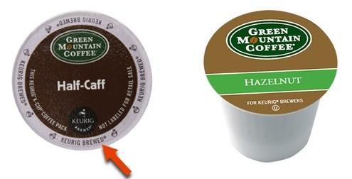 german best coffee machine brands