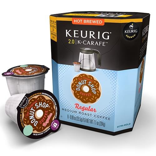 Keurig 2 0 Review K350 Vs K450 Vs K550 Comparison And
