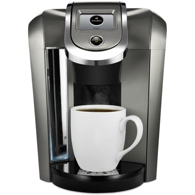 Icoffee Vs Keurig Which Of These Machines Brews K Cups