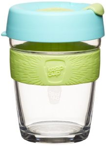 Joco Cup Or Keepcup Which Reusable Coffee Cup Should You