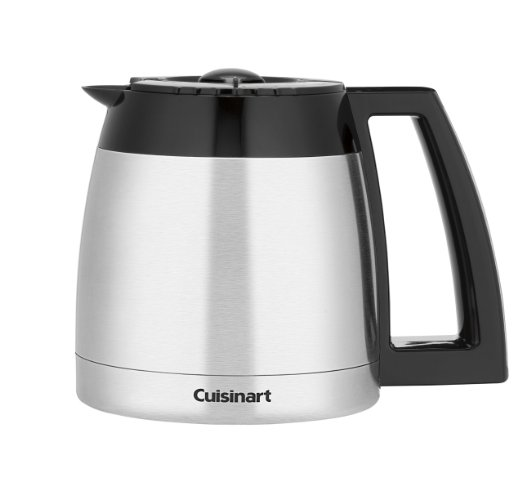Cuisinart Coffee Maker Regular Vs Bold : Cuisinart DGB-700BC vs Cuisinart DGB-900BC: What s The Difference Between Them? Coffee Gear at ...
