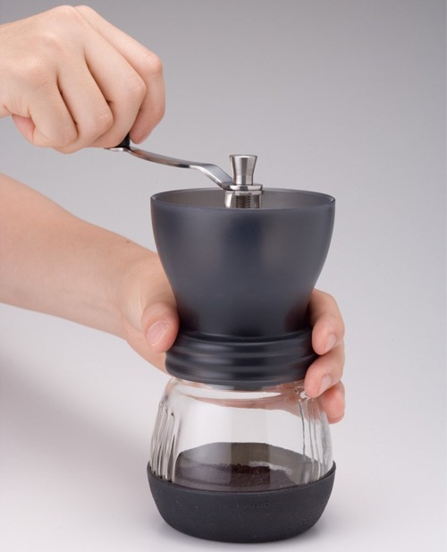 Should You Buy A Hand Coffee Grinder Or An Electric Burr