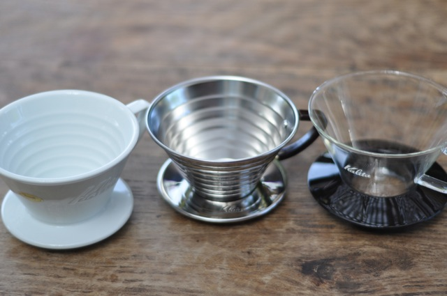 Brewing With Kalita Wave: Here s Everything You Need To Know Coffee Gear at Home
