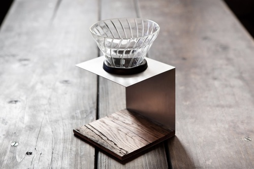 The Best Wooden Pour Over Stands From Etsy Coffee Gear