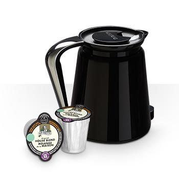 Keurig 2 0 Carafe How Does It Work Amp How S The Coffee
