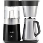 Bonavita Coffee Maker Vs Bunn : What Is The Best Cup On-Demand Coffee Maker To Buy? Coffee Gear at Home
