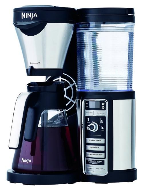 Keurig Vue or Keurig K-Cups Brewer, Which Is Best to Buy? Coffee Gear at Home