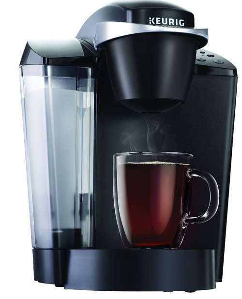 Is There a Difference Between Keurig K55 and K45? Coffee Gear at Home